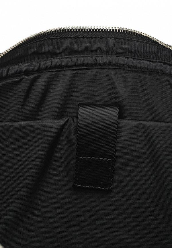 Сумка Armani Jeans (Армани Джинс) 0622B j4: изображение 3