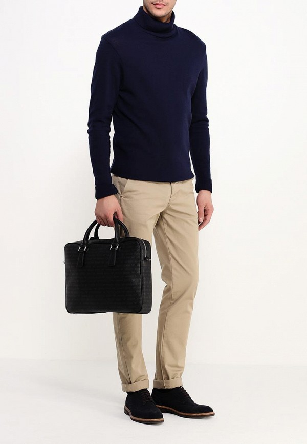 Сумка Armani Jeans (Армани Джинс) 0622B j4: изображение 4