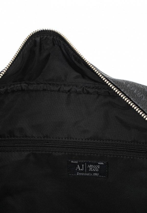 Сумка Armani Jeans (Армани Джинс) 0622A j4: изображение 3