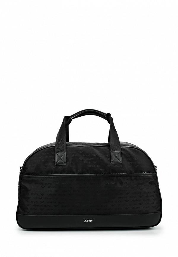 Дорожная сумка Armani Jeans (Армани Джинс) 0622I v8: изображение 1