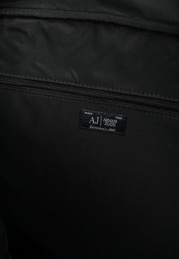 Дорожная сумка Armani Jeans (Армани Джинс) 0622I v8: изображение 3