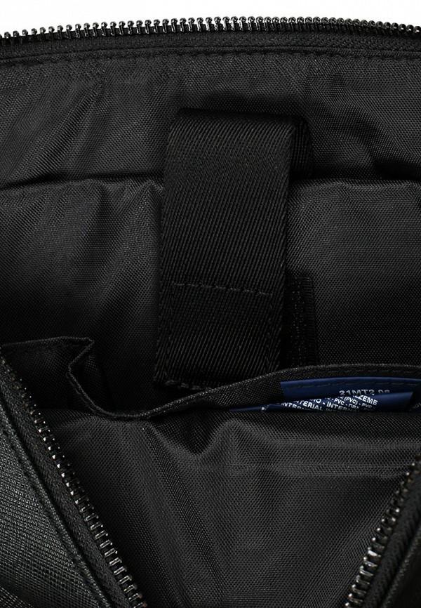 Сумка Armani Jeans (Армани Джинс) 0621M t2: изображение 3