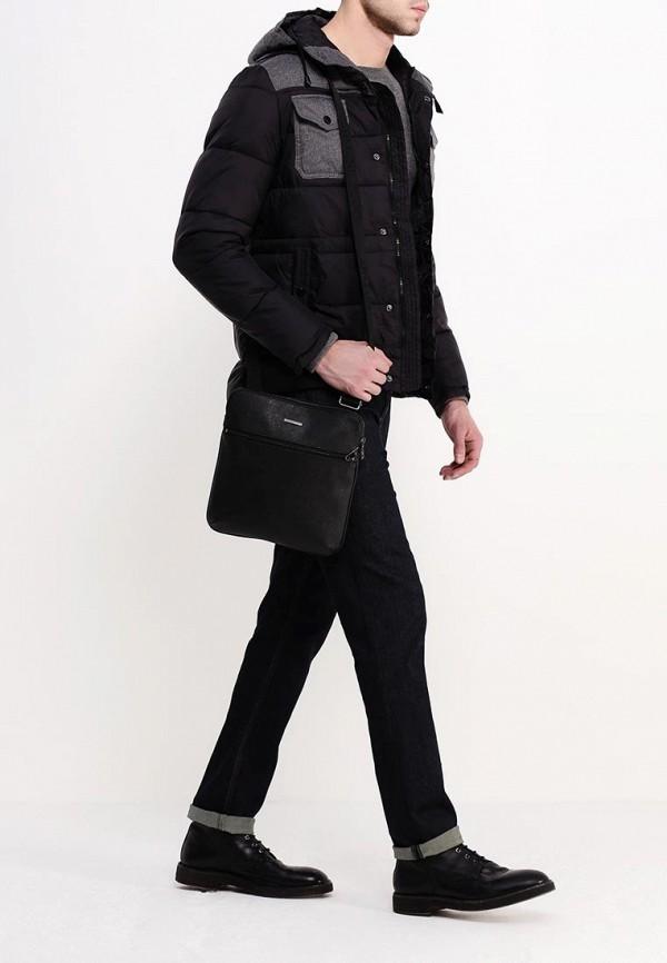 Сумка Armani Jeans (Армани Джинс) 0621M t2: изображение 4