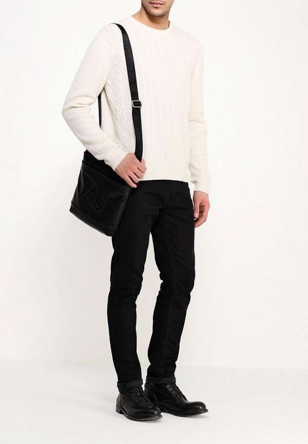 Сумка Armani Jeans (Армани Джинс) C620D t1: изображение 4