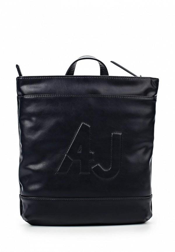 Сумка Armani Jeans (Армани Джинс) C620D t1: изображение 1