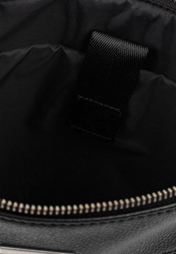 Сумка Armani Jeans (Армани Джинс) 0623D s7: изображение 3