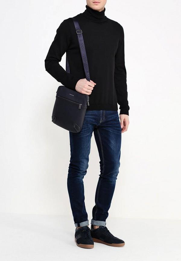 Сумка Armani Jeans (Армани Джинс) 0623D s7: изображение 1