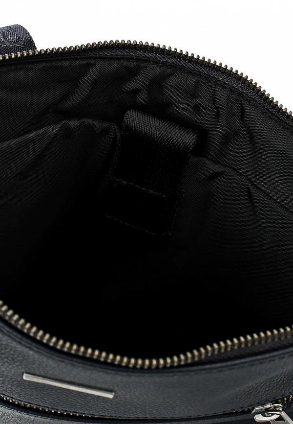 Сумка Armani Jeans (Армани Джинс) 0623D s7: изображение 4