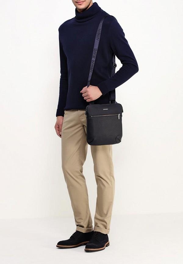 Сумка Armani Jeans (Армани Джинс) 0623D s7: изображение 5