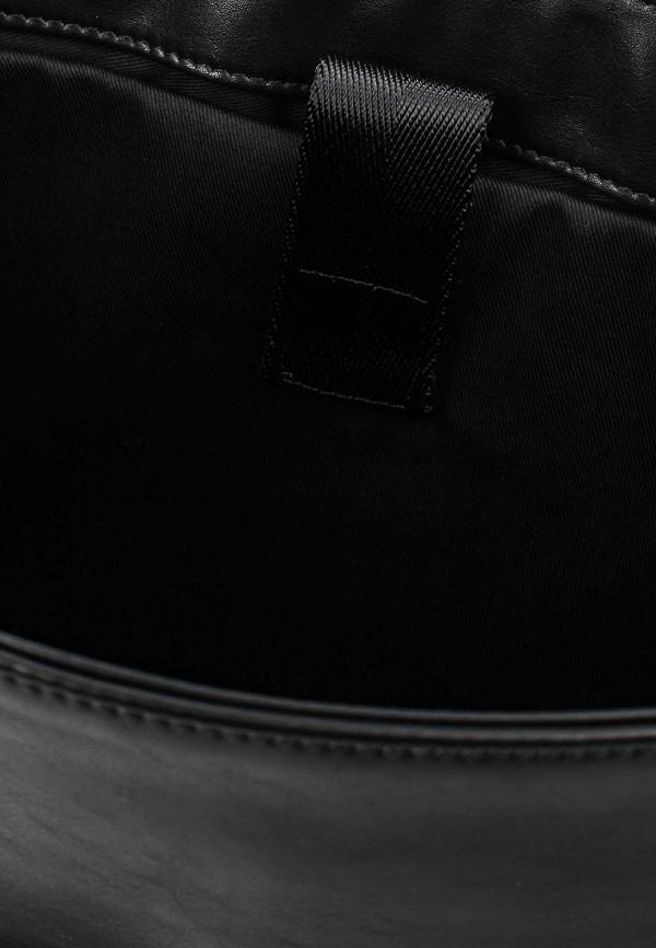 Сумка Armani Jeans (Армани Джинс) C620E t1: изображение 3