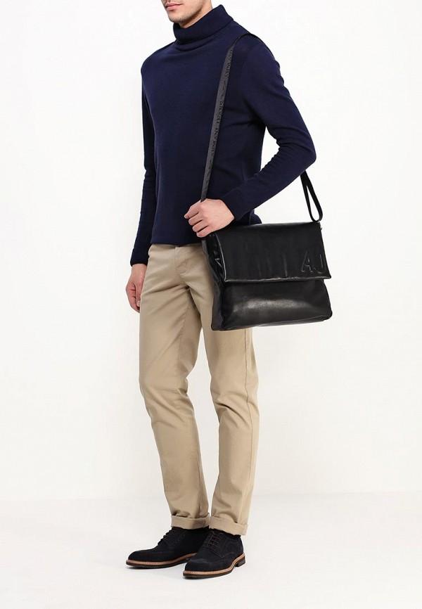 Сумка Armani Jeans (Армани Джинс) C620E t1: изображение 4