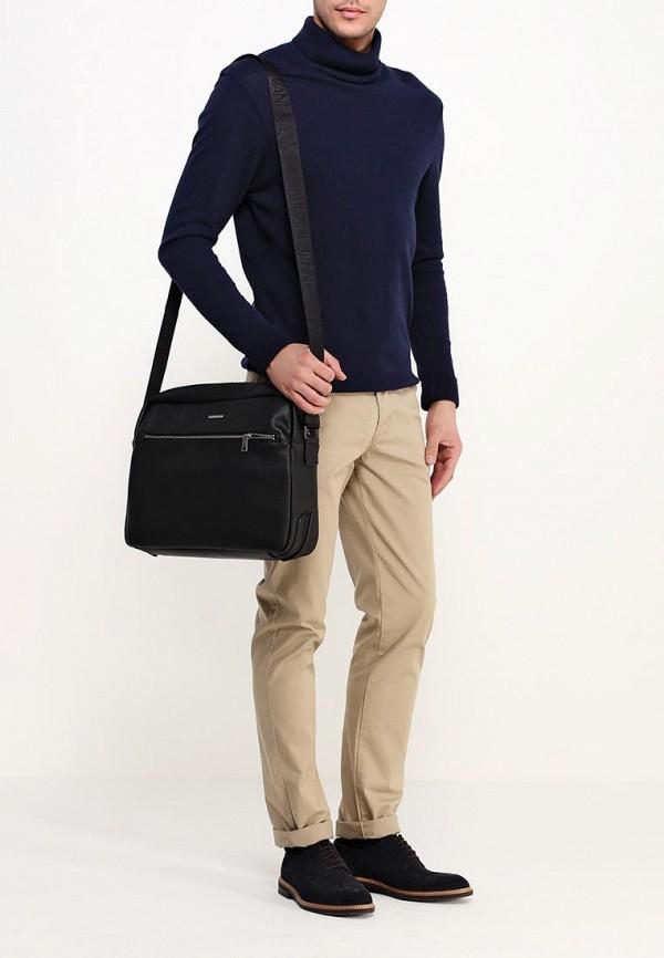 Сумка Armani Jeans (Армани Джинс) 0623C s7: изображение 4