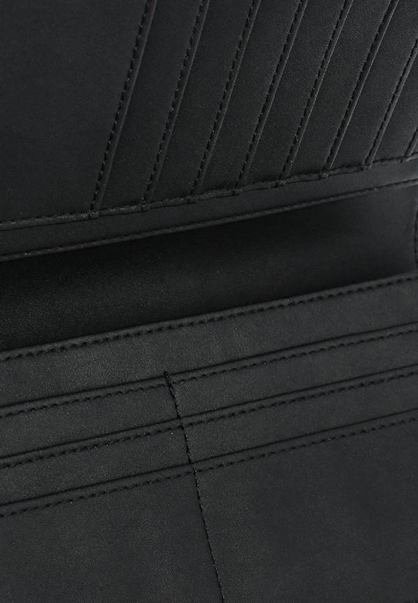 Кошелек Armani Jeans (Армани Джинс) 06V2O j4: изображение 3