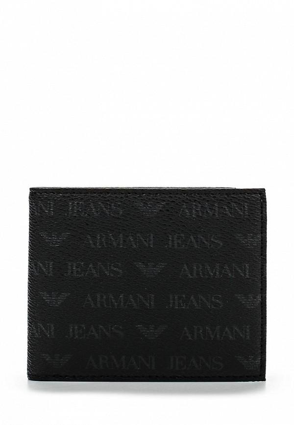 Кошелек Armani Jeans (Армани Джинс) 06V2H j4