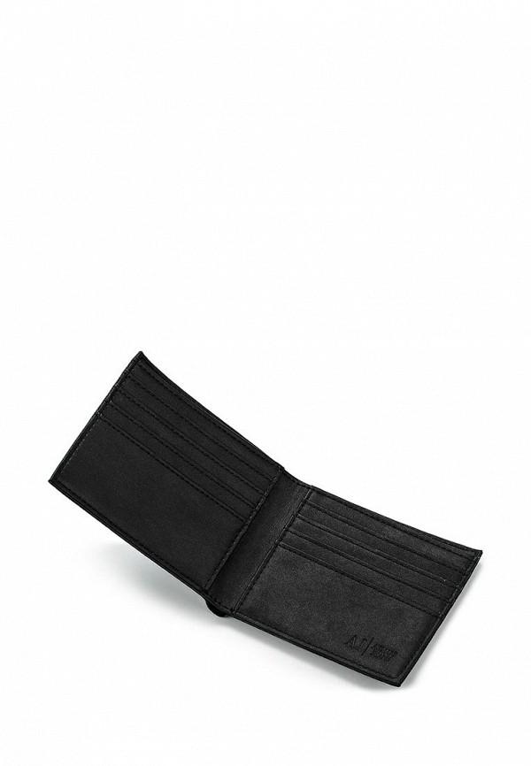 Кошелек Armani Jeans (Армани Джинс) 06V2H j4: изображение 3