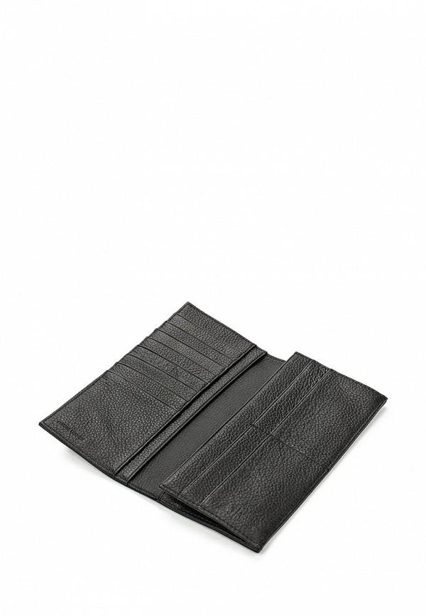 Кошелек Armani Jeans (Армани Джинс) 06V2O q7: изображение 3