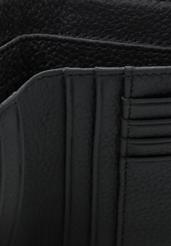 Кошелек Armani Jeans (Армани Джинс) 06V2E q7: изображение 3