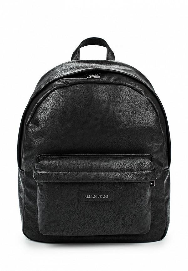 Городской рюкзак Armani Jeans (Армани Джинс) 932001 6A905
