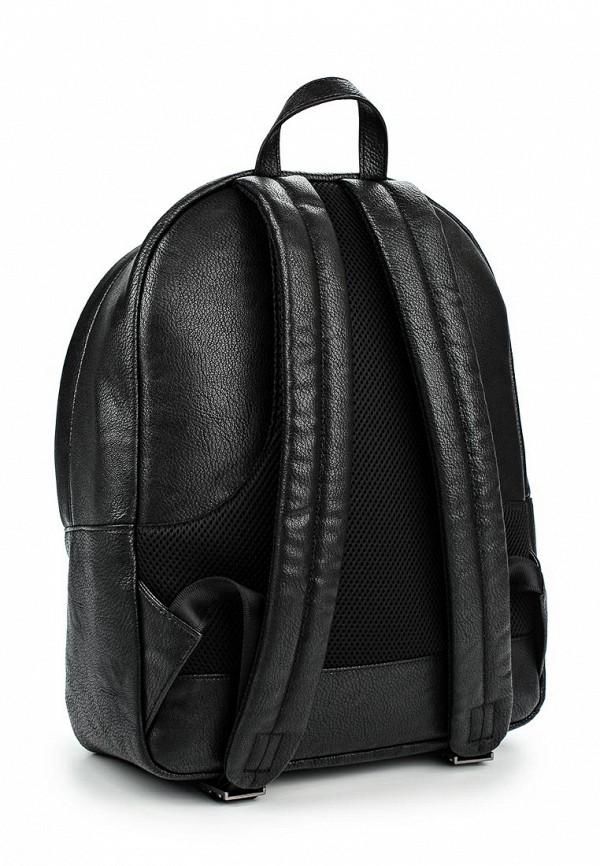 Городской рюкзак Armani Jeans (Армани Джинс) 932001 6A905: изображение 2