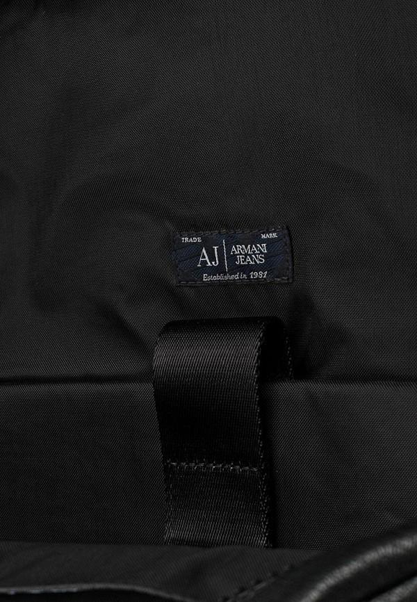 Городской рюкзак Armani Jeans (Армани Джинс) 932001 6A905: изображение 3