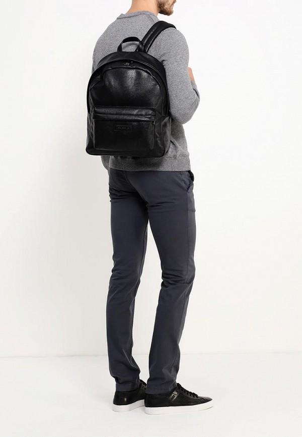 Городской рюкзак Armani Jeans (Армани Джинс) 932001 6A905: изображение 4