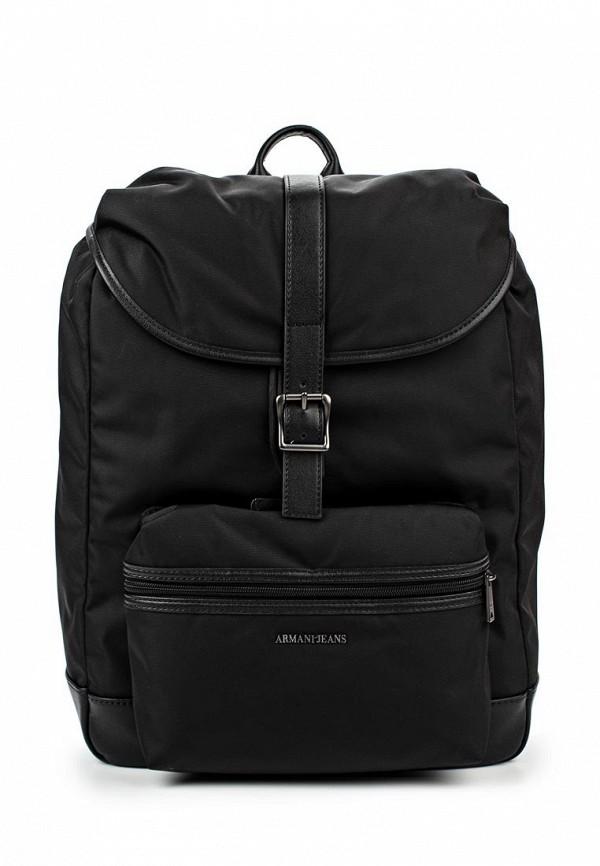 Городской рюкзак Armani Jeans (Армани Джинс) 932021 6A909: изображение 1