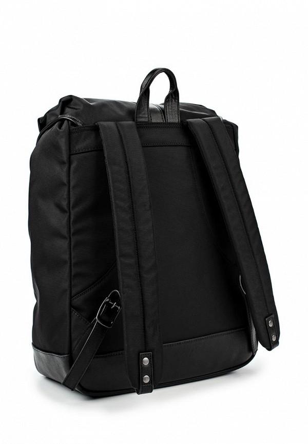 Городской рюкзак Armani Jeans (Армани Джинс) 932021 6A909: изображение 2