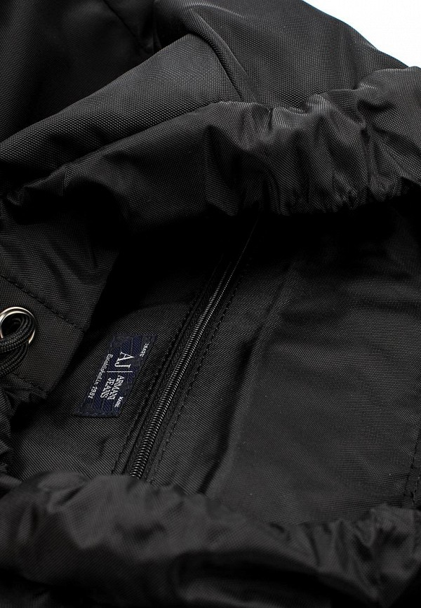 Городской рюкзак Armani Jeans (Армани Джинс) 932021 6A909: изображение 3