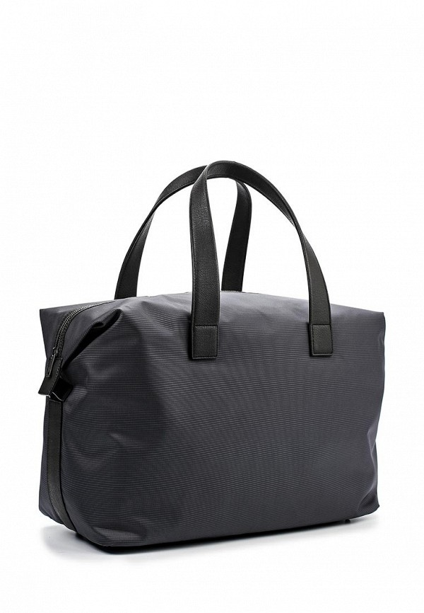 Дорожная сумка Armani Jeans (Армани Джинс) 932045 6A900: изображение 2