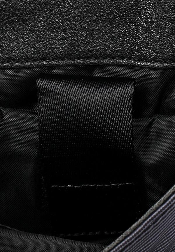 Сумка Armani Jeans (Армани Джинс) 932059 6A900: изображение 3
