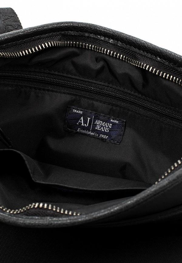 Сумка Armani Jeans (Армани Джинс) 932047 6A900: изображение 3