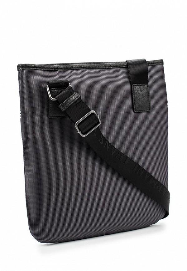 Сумка Armani Jeans (Армани Джинс) 932047 6A900: изображение 2