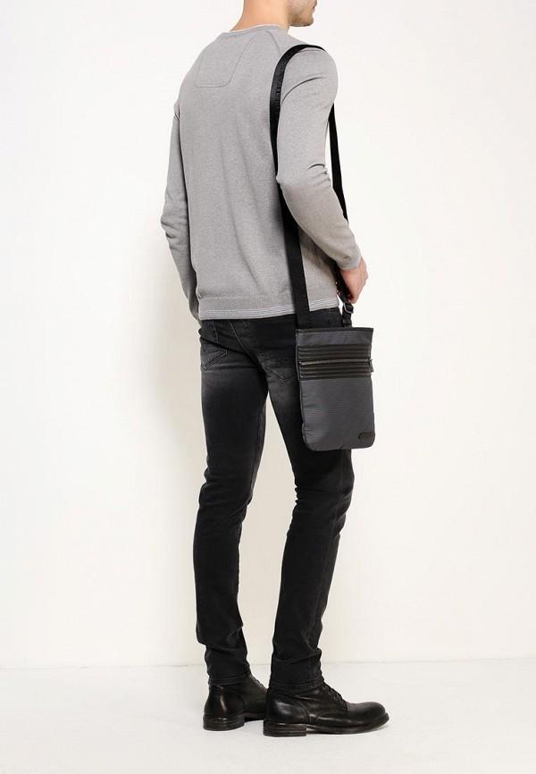Сумка Armani Jeans (Армани Джинс) 932047 6A900: изображение 4