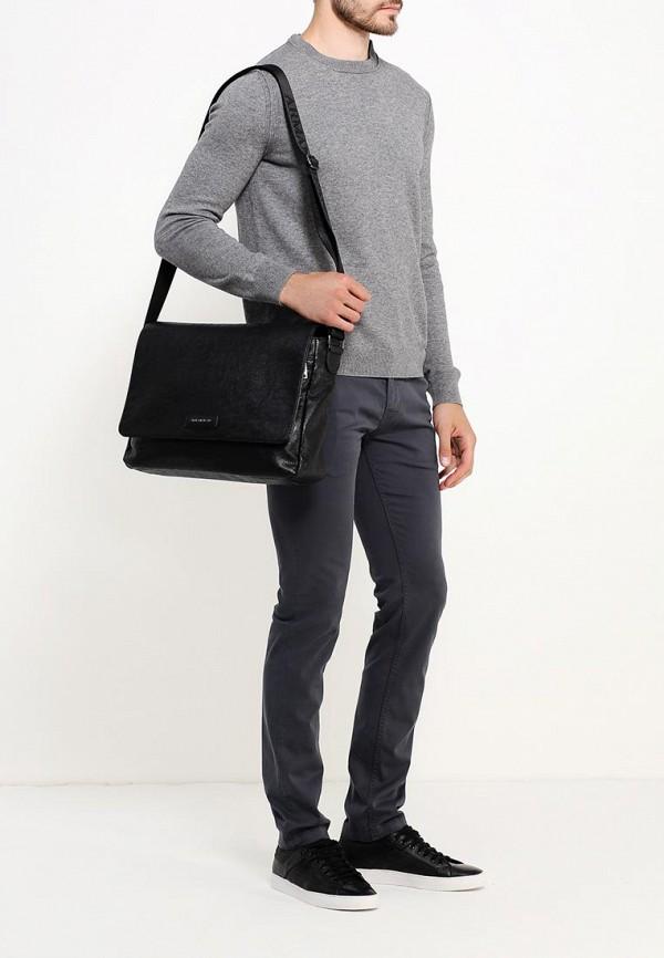 Сумка Armani Jeans (Армани Джинс) 932000 6A905: изображение 4