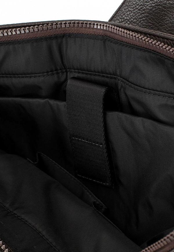 Сумка Armani Jeans (Армани Джинс) 932000 6A905: изображение 3