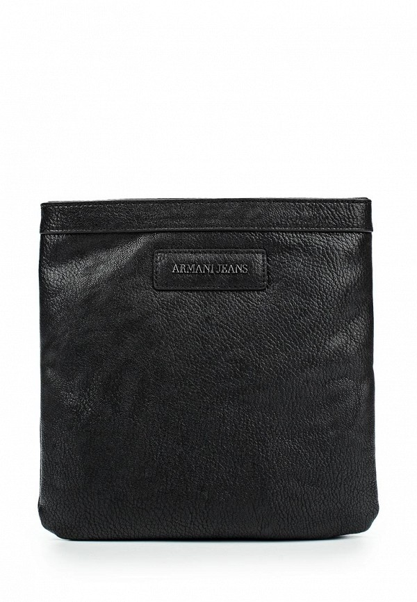 Сумка Armani Jeans (Армани Джинс) 932007 6A905: изображение 1
