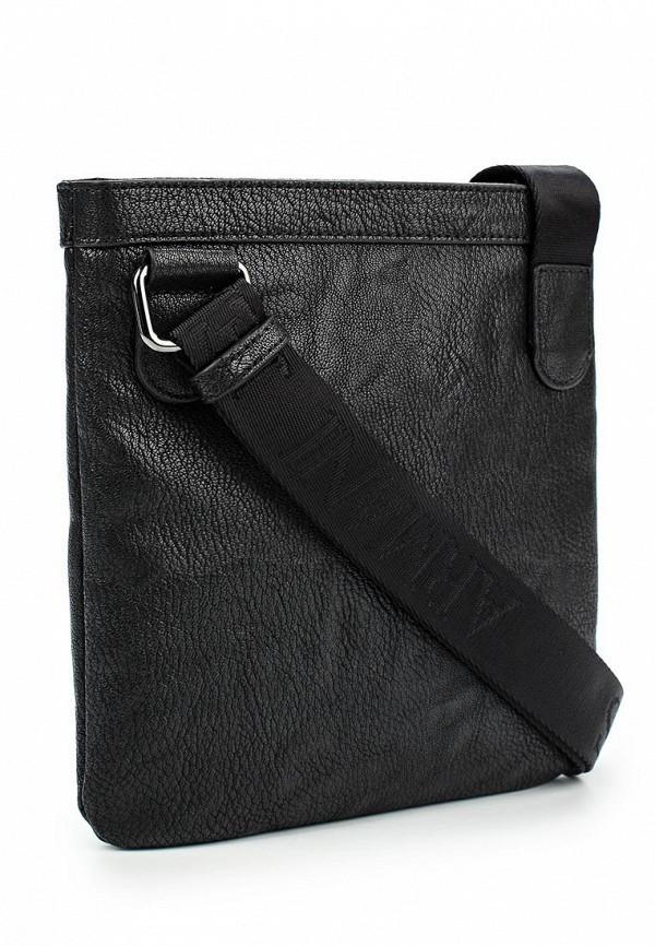 Сумка Armani Jeans (Армани Джинс) 932007 6A905: изображение 2