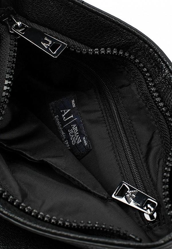 Сумка Armani Jeans (Армани Джинс) 932007 6A905: изображение 3