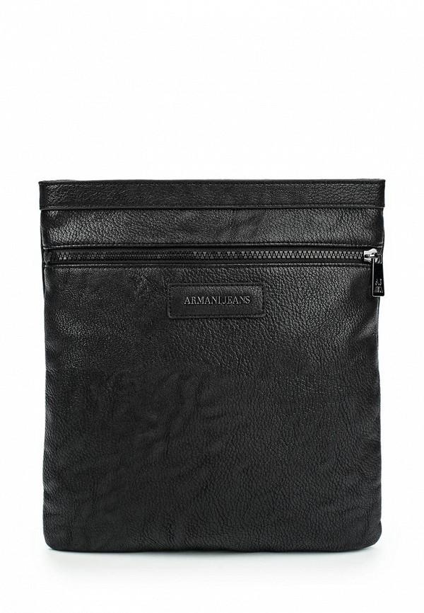 Сумка Armani Jeans (Армани Джинс) 932006 6A905