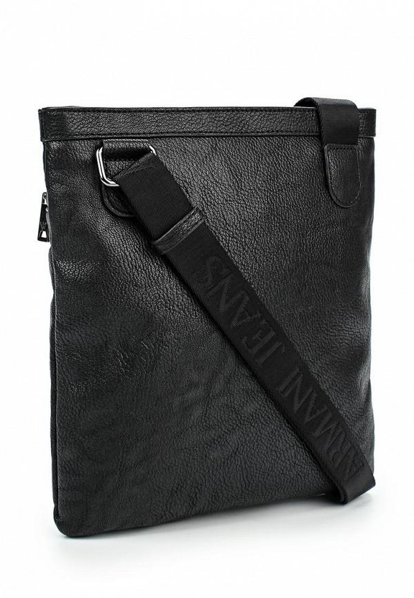 Сумка Armani Jeans (Армани Джинс) 932006 6A905: изображение 2