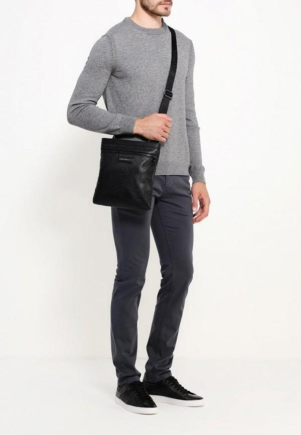 Сумка Armani Jeans (Армани Джинс) 932006 6A905: изображение 4