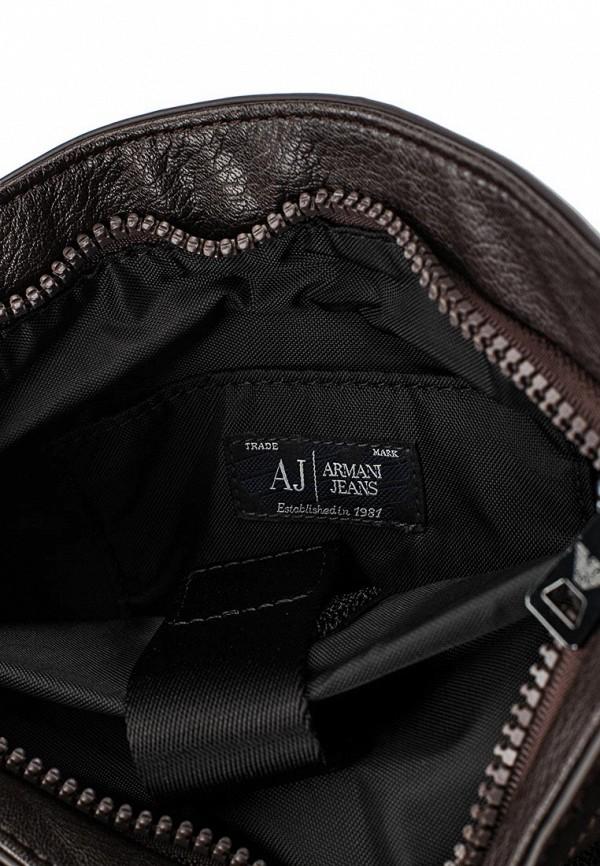 Сумка Armani Jeans (Армани Джинс) 932006 6A905: изображение 3