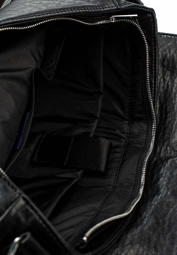 Сумка Armani Jeans (Армани Джинс) 932036 6A912: изображение 3