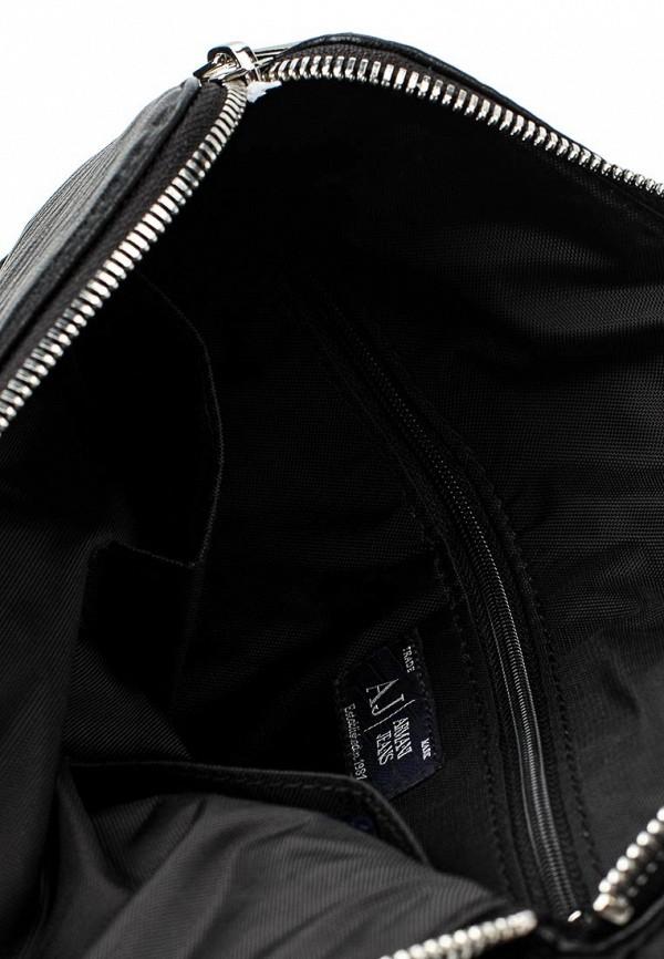 Сумка Armani Jeans (Армани Джинс) 932039 6A912: изображение 3