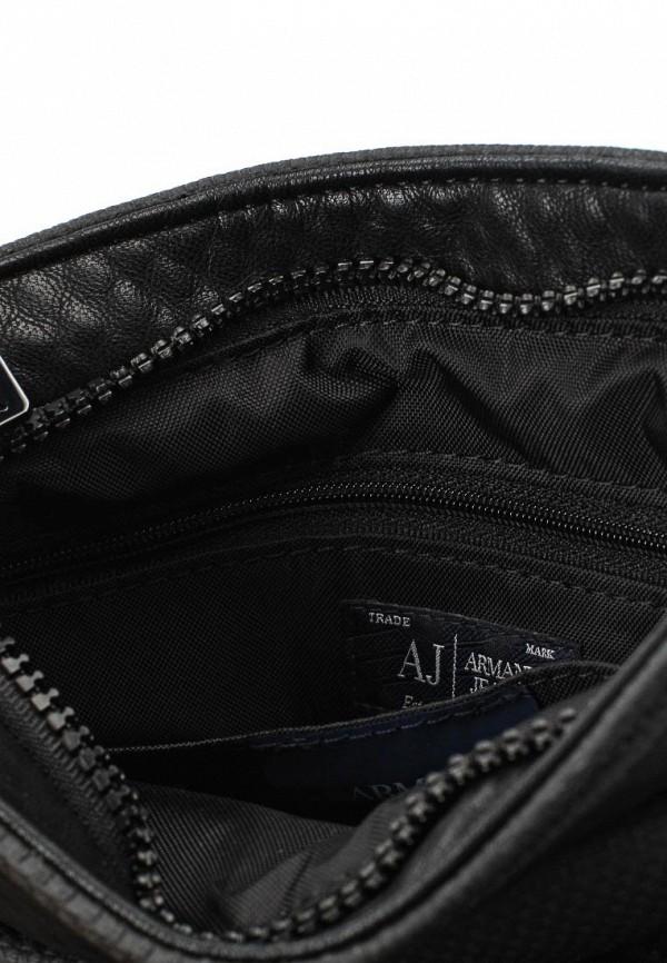 Сумка Armani Jeans (Армани Джинс) 932060 6A902: изображение 3