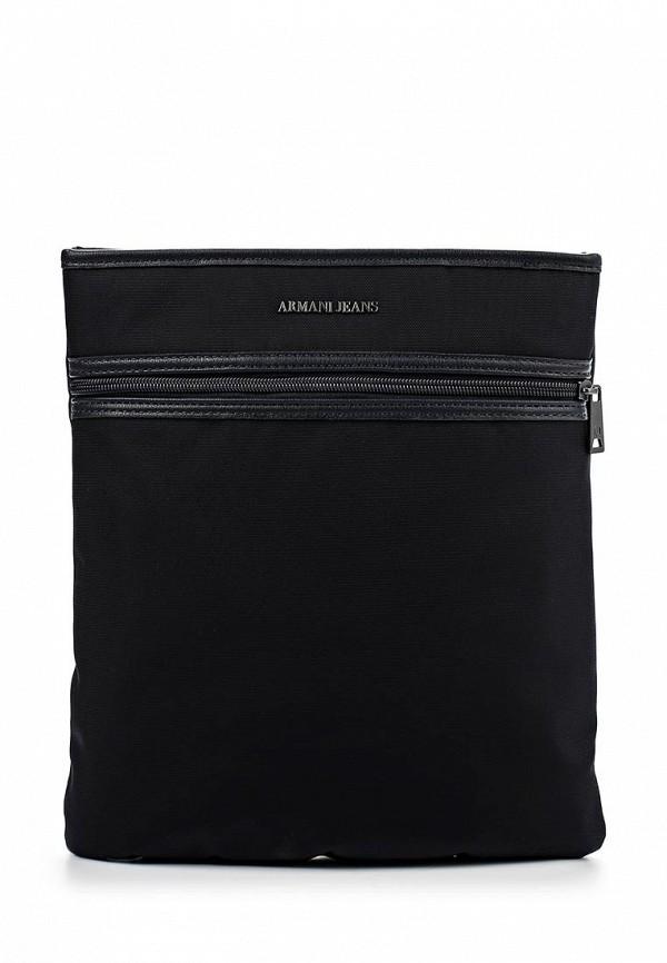 Сумка Armani Jeans (Армани Джинс) 932023 6A909