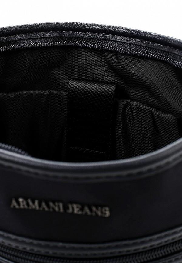 Сумка Armani Jeans (Армани Джинс) 932023 6A909: изображение 3