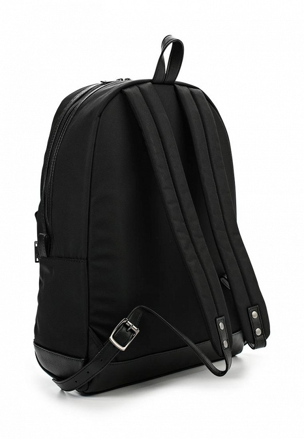 Городской рюкзак Armani Jeans (Армани Джинс) 932064 6A909: изображение 2