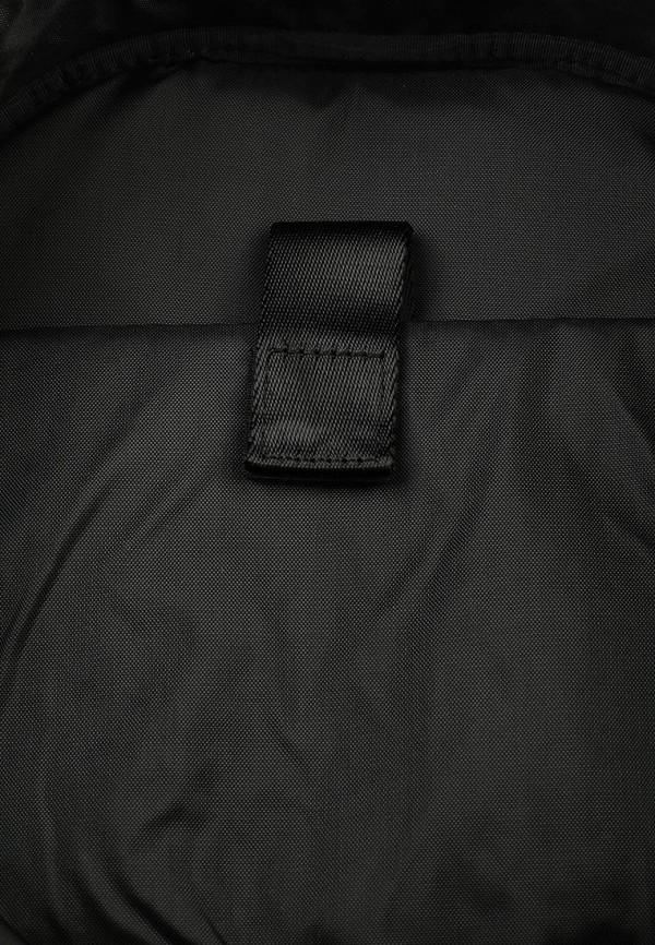 Городской рюкзак Armani Jeans (Армани Джинс) 932064 6A909: изображение 3