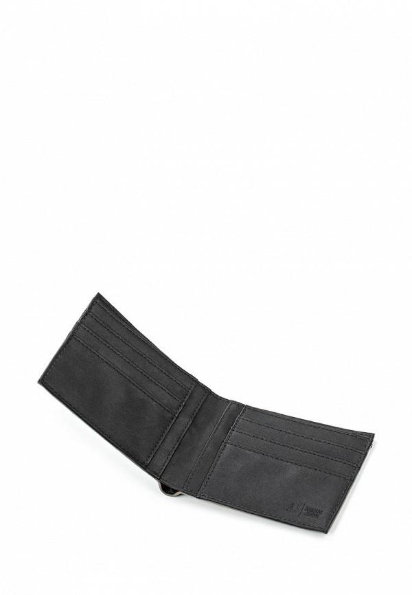 Кошелек Armani Jeans (Армани Джинс) 938003 6A903: изображение 3